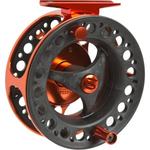 3800CF Series Fly Reel