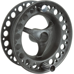 3800CF Series Fly Reel - Spool