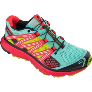 XR Mission Trail Running Shoe - Women's