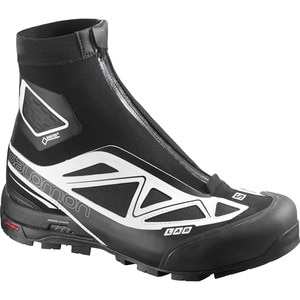 S-Lab X Alp Carbon GTX Boot