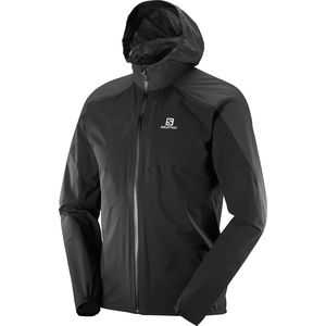 Bonatti WP Jacket - Men's