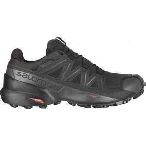Salomon Speedcross 5 GTX Trail Running Shoe - Men