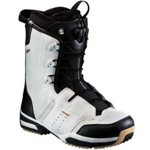 Dialogue Wide Snowboard Boot - Men's
