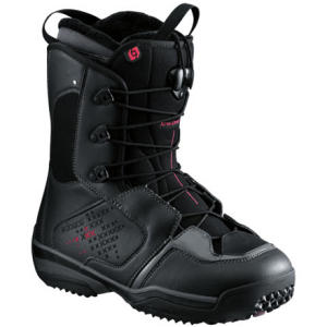 Salomon Ivy Snowboard Boot - Women's