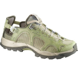 Tech Amphibian 2 Shoe - Women's