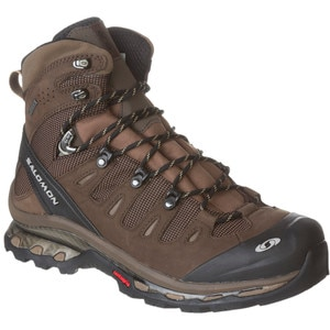 Quest 4D GTX Backpacking Boot - Men's