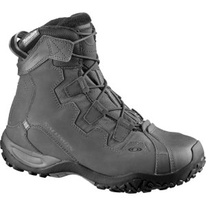 Snowtrip TS WP Boot - Men's