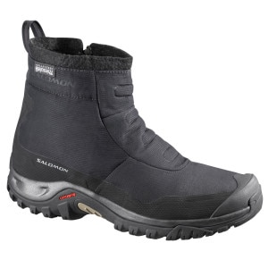 Tactile 2 TS WP Winter Boot - Men's