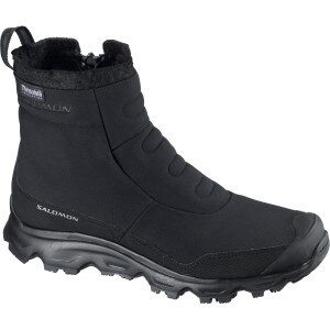 Tactile TS WP Winter Boot - Men's