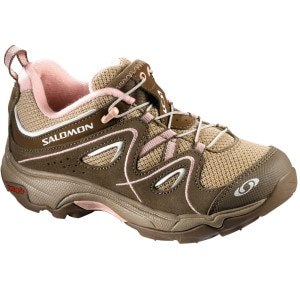Trax Kid Hiking Shoe - Girls'