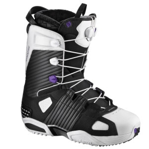 Synapse Snowboard Boot - Men's