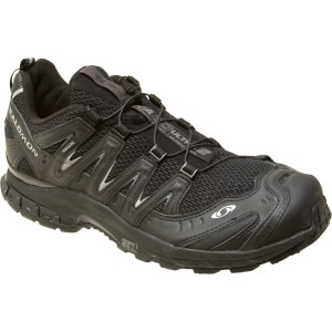 XA Pro 3D Ultra 2 Trail Running Shoe - Men's