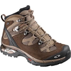 Comet 3D GTX Backpacking Shoe - Women's
