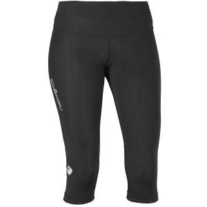 Salomon XA 3/4 Tight - Women's