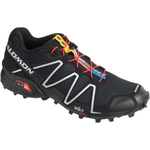 SpeedCross 3 Trail Running Shoe - Men's