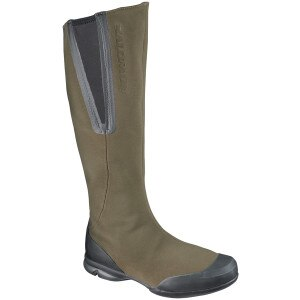 Uma Trois Winter Boot - Women's