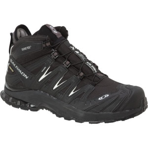 XA Pro 3D Mid GTX Ultra Trail Running Shoe - Men's