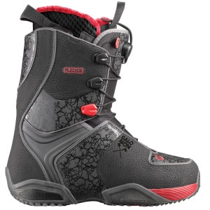 Salomon Snowboards Pledge Snowboard Boot - Men's - 2011