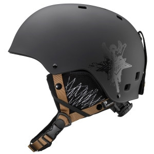 Jib Jr. Ski Helmet - Kids'