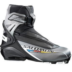 Active 8 Skate Boot