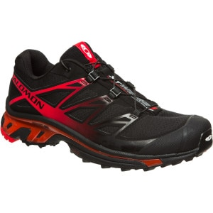 XT Wings 3 Trail Running Shoe - Men's
