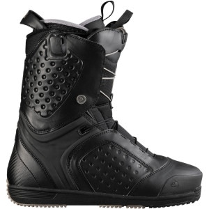 Pledge Snowboard Boot - Men's