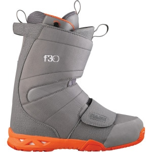 F3.0 Snowboard Boot - Men's
