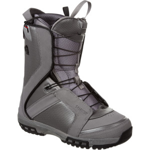 Dialogue Snowboard Boot - Men's