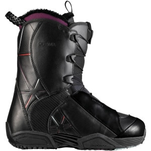 Optima Snowboard Boot - Women's
