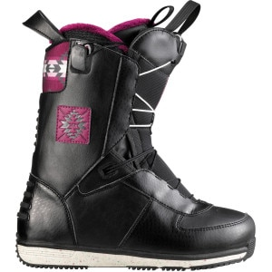 Lily Snowboard Boot - Women's