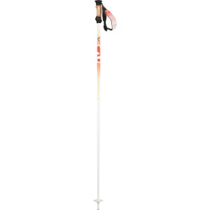 BBR 08W Ski Pole - Women's