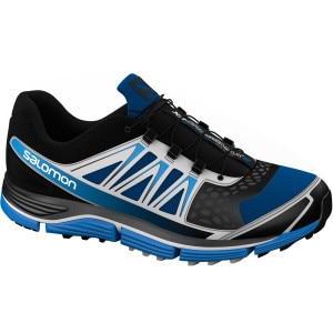 XR Crossmax 2 Trail Running Shoe - Men's