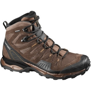 Conquest GTX Hiking Boot - Men's