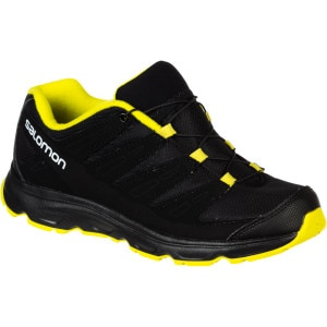 Synapse K Hiking Shoe - Boys'