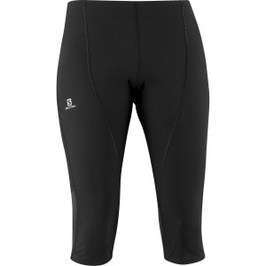 Endurance 3/4 Tight - Women's