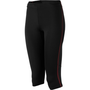Trail 3/4 Tight - Women's