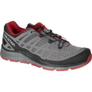 Synapse Hiking Shoe - Men's