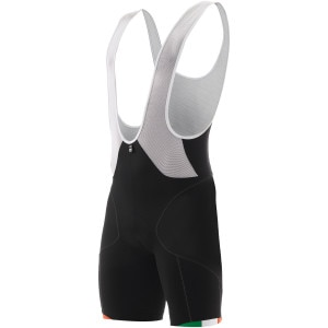 Max Honor Bib Shorts