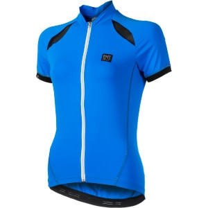 Charm Women's Short Sleeve Jersey