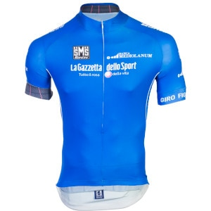 Paul Smith KOM Jersey