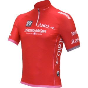 Paul Smith Sprinter's Jersey