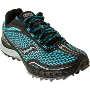 ProGrid Peregrine Trail Running Shoe - Women's