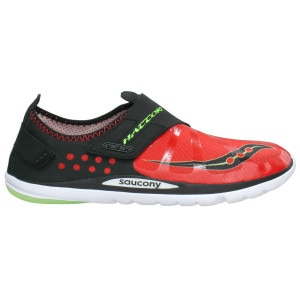 Hattori Running Shoe - Men's