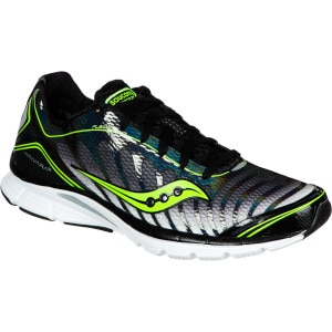 ProGrid Kinvara 3 Running Shoe - Men's