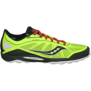 ProGrid Kinvara Trail Running Shoe - Men's