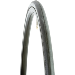 Ultremo DD Tire - Clincher