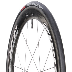 Ultremo ZLX Tire - Clincher