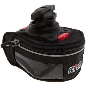 Vortex Roller 2 Saddlebag
