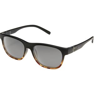 Scene Polarized Sunglasses - Women's