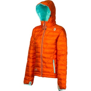 Scott Antigo Insulated Jacket - Women's